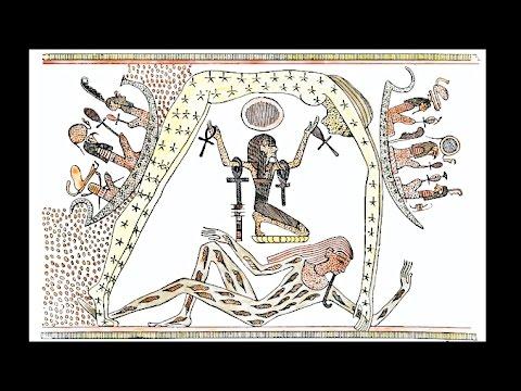 Flat earth and ancient kemetian egyptian cosmology youtube flat earth and ancient kemetian egyptian cosmology publicscrutiny Choice Image