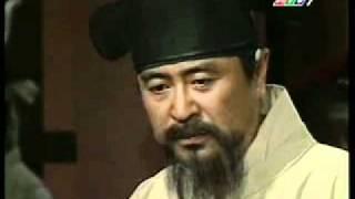 Phim Han Quoc | Phim truyen Han Quoc Nang Jang Hee Bin Tap 134 p7 | Phim truyen Han Quoc Nang Jang Hee Bin Tap 134 p7
