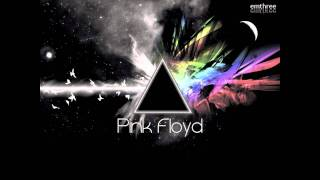 Pink Floyd-Brain Damage Dubstep