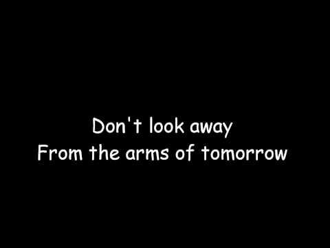 Green Day - The Forgotten - Lyrics