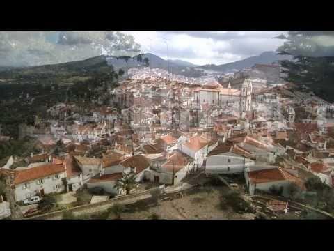 Castelo de Vide - Alentejo - Portugal