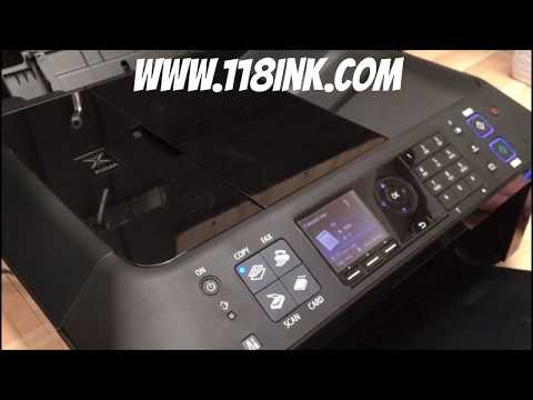 how-to-fix-common-canon-printer-problems,-errors-and-faults
