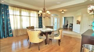 Ottawa Real Estate- 62 Chanonhouse Drive- DAYTONDAVIS.COM.wmv