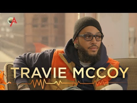 Travie McCoy | Sound Advice