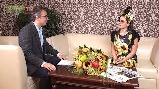 Наташа Королёва. Интервью Народному ТВ Хибины