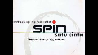 Spin Dimana Janjimu Dulu HQ Audio.mp3