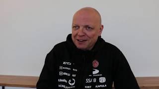 BioRex otteluennakkO Kärpät-HPK 11.12.2019 - Turunen