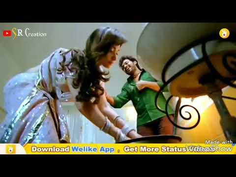 💘DJ Remix Letest Aaj Kal Chora Bole Vo Raj Love  U Love U Ringtone💘