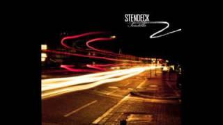 Stendeck - Run Amok (Against Time Rebels)