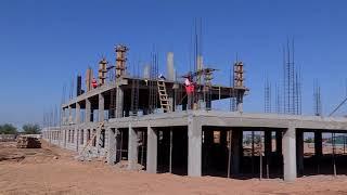 Десятки проектов ГЧП реализуют в ЮКО