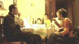 Cap d'Any 2006 Familia Forcada-Quevedo
