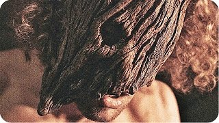 PLANK FACE Trailer (2016) Horror Movie
