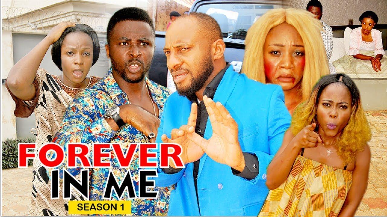 Watch free nigerian christian movies online