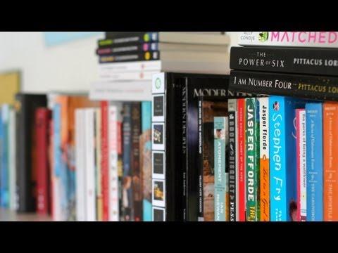 bookshelf-tour.