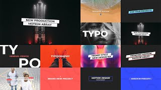 2019's Best Premiere Pŗo Titles | Unlimited Downloads | Join Free