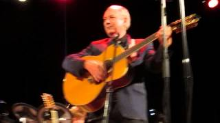 Michael Nesmith - Grand Ennui
