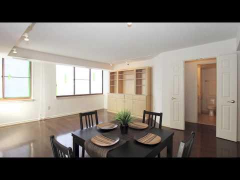 10101 Grosvenor Pl #1205, Rockville, MD | Call 703-952-7653 | Keri Shull Team Real Estate
