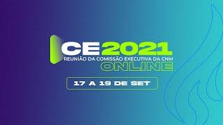 CE 2021
