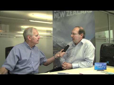 Christchurch Tourism update