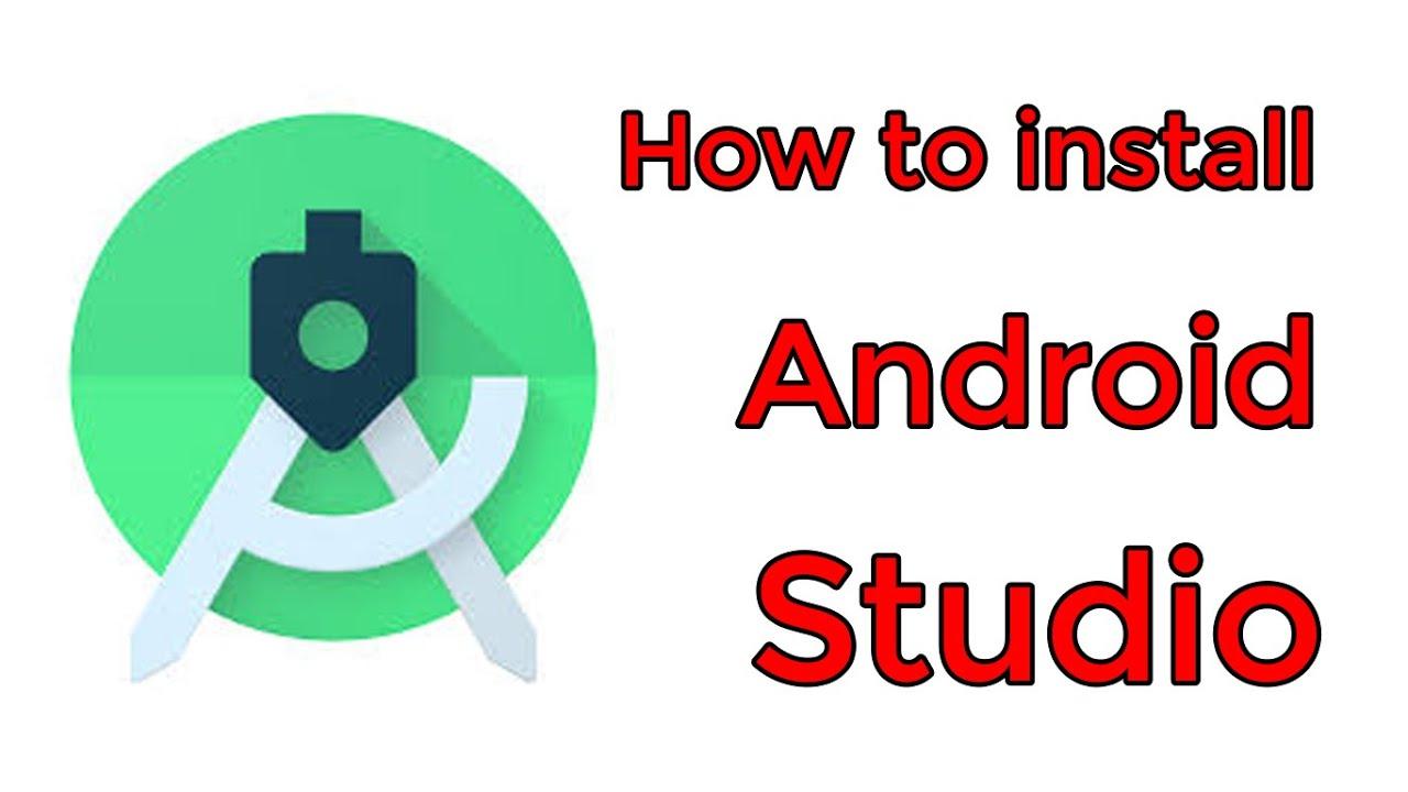 Tutorial 1 ( Android Studio Setup) - YouTube