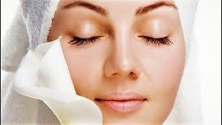 Poderoso Lifting facial de Ojos, Pómulos y Labios - 432 HZ - Música Clásica