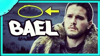 """know this story inside out 
