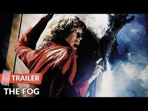 The Fog 1980 Trailer | John Carpenter | Adrienne Barbeau