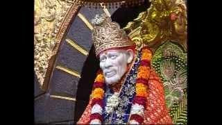 Sai Mantra I Sai Namamam Sarvottamam