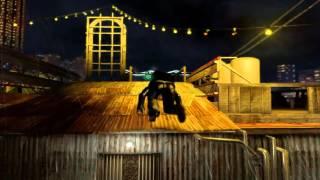 Sleeping Dogs#1[Balkan Gameplay]