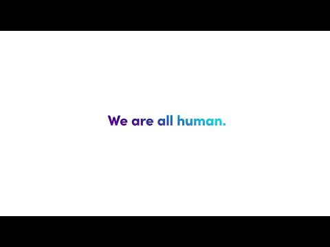 "Putting the Human Back in ""Human Capital""."