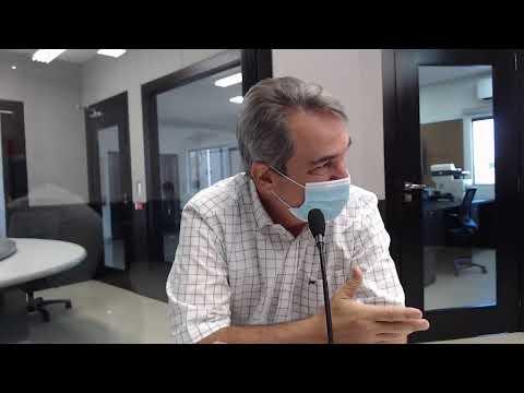 CBN Agro (21/11/2020): com Éder Campos