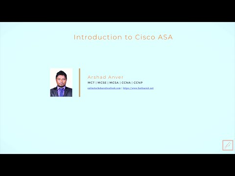 cisco-asa-firewall-introduction-|-fastlearnit-series:-cisco-asa-training-part-1