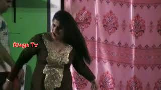 New Hot Mujra Dance ! Pakistani Stage Song Unseen Video