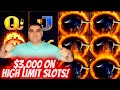 Las Vegas Surveillance - Cheats And Scams - YouTube