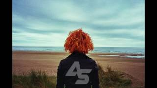 Ed Sheehan - Galway Girl (Danny Dove & Offset Remix)