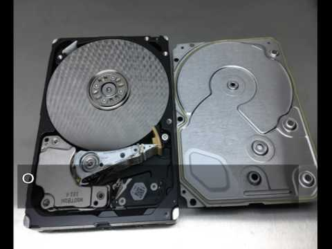 Segate Hard Disk Data Recovery - Now Data Recovery Bangalore India
