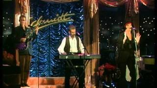 Rosenstolz - Königin '92 (Live in der Schmidt Show 1993)