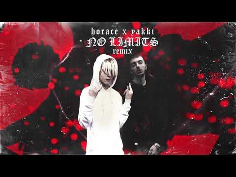 Horace x Yakki - No Limits (Remix)