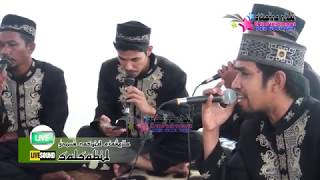 Video Nasyid SALSABIL - Kun Anta download MP3, 3GP, MP4, WEBM, AVI, FLV Oktober 2018