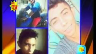 NOTICIERO SOL TV EL SOL DE MORAZAN 13 03 2017