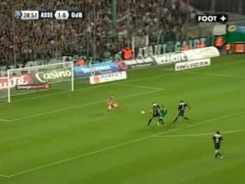 Saint Etienne Vs OM : Le Résumé du Match !de YouTube · Durée:  1 minutes 24 secondes