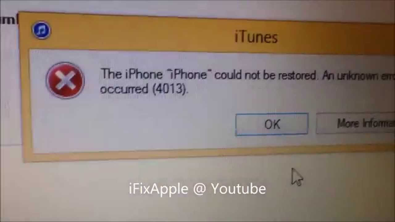 Image Result For Iphone   Error