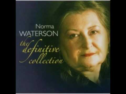 Song for Thirza by Norma Waterson