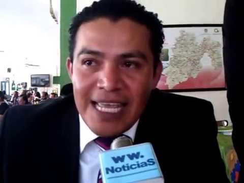 W W. NOTICIAS