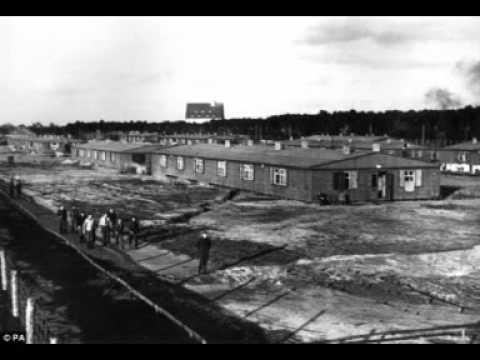 Das Kineskop - Escape from Stalag Luft III