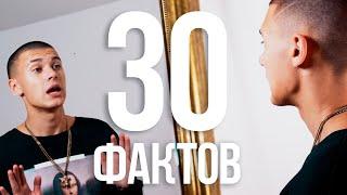 КУПИТЬ БИЛЕТЫ НА НАШ ТУР - http://xolifetour.ru Я в социальных сетя...