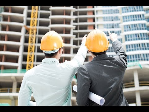 Strategies to develop or improve your construction company - Part 1