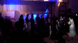 Banquet Hall In Sunrise Fl. Best For Weddings Www.florist24hrs.com