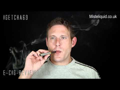 review-of-the-leo-electronic-cigarette