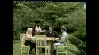 Вдова Бланко | La Viuda de Blanco 1996 Серия 86